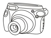 Okamžitá fotografie