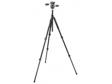 Manfrotto 190XPROB + 804RC2