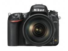 Nikon D750 + 24-70/2,8 AF-S
