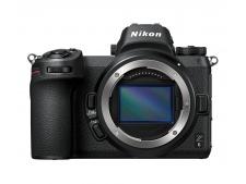 Nikon Z6 tělo s 64GB XQD G